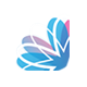 Full Service SAP Consultancy